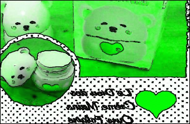 masque-cosmetique-au-kiwi.jpg